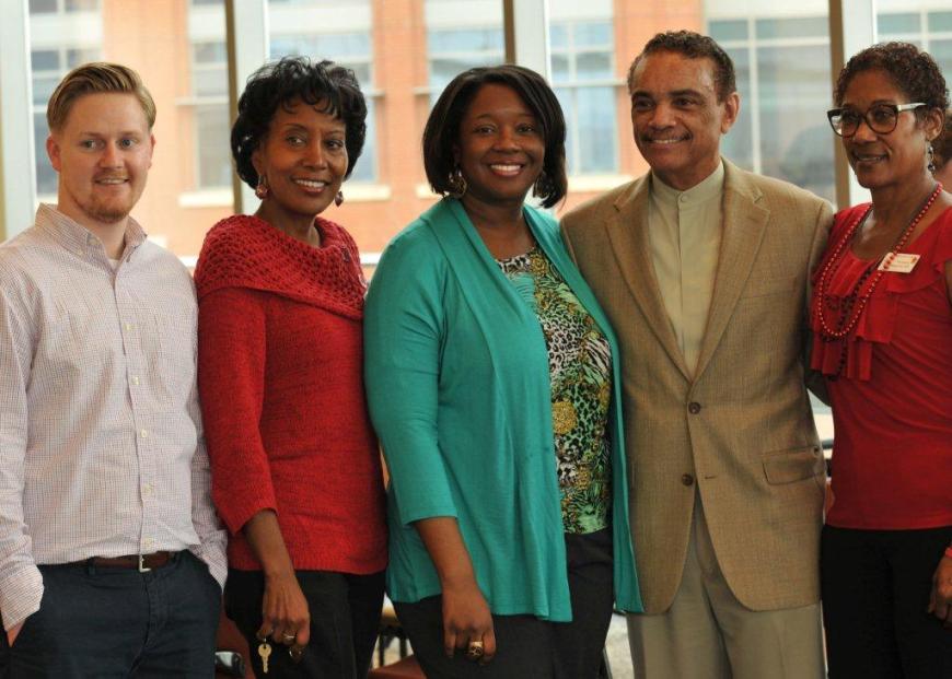 black-history-committee-with-bob-ray-sanders.jpg