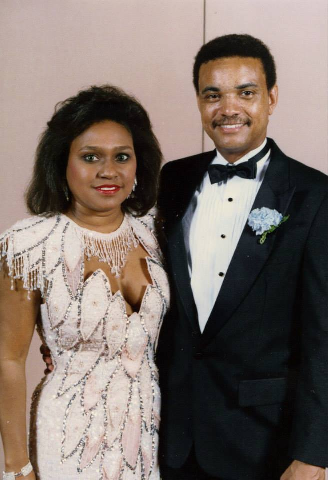bob-ray-and-wife.jpg