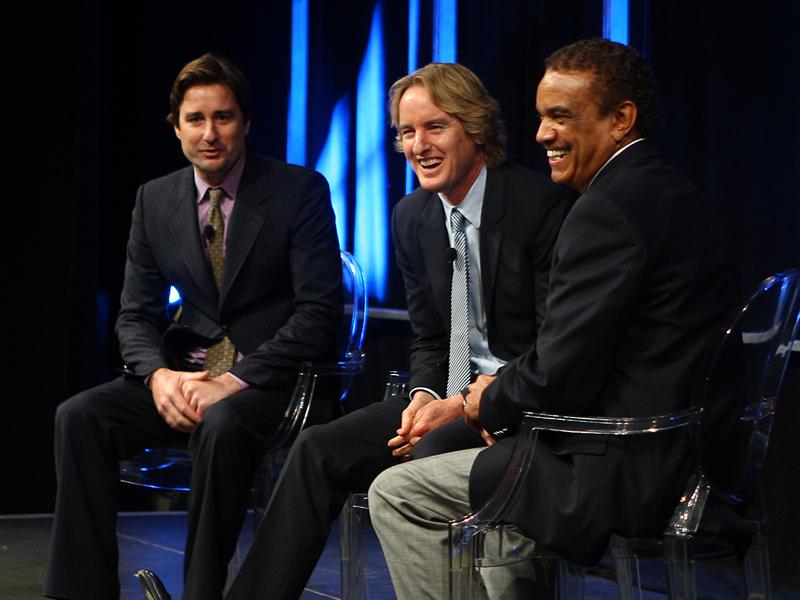 Bob-Ray-Luke-Wilson-Owen-Wilson.jpg